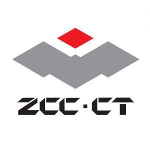 نمایندگی zcc