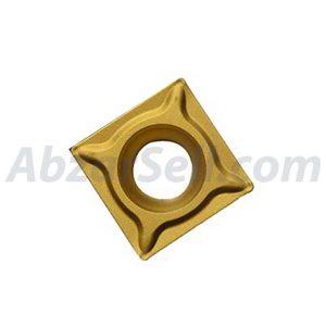الماس تراشکاری scmt